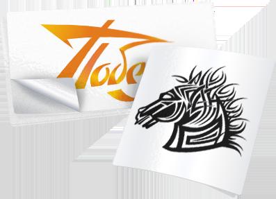 Пакеты полиэтиленовые логотипом минск